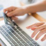 Apa sih perbedaan free SSL dan Paid SSL certificate?