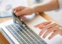 perbandingan free ssl dan paid ssl certificate