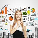 Digital Marketer, 5 Keahlian yang Wajib Dikuasai!