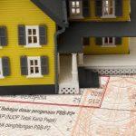 Ingin Merubah Sertifikat Hak Guna Bangunan jadi SHM? Begini Caranya