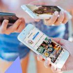 6 Rekomendasi Channel Digital Marketing Terbaik Untuk Bisnis Anda