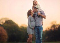 Tips Selalu Sehat Sebagai Ibu Hamil