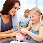 Mengapa Mama Pintar Harus Mengatur Keuangan? Cek Alasannya