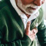 Jangan Diabaikan! Nyeri di Dada Kiri Atas Bisa Mengindikasikan Berbagai Penyakit Berbahaya