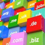 Tentukan Pilihan Sebelum Beli Domain TLD