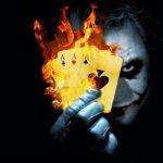 Benarkah Orang Jahat adalah Orang Baik Yang Tersakiti?
