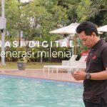 Koperasi Digital, Solusi yang Dibutuhkan Generasi Millenial