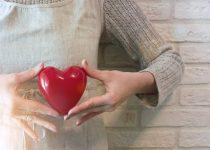 tips mengatasi masalah ketidaksuburan pada wanita usia produktif
