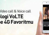 solusi hp smartfren tidak bisa sms dan telpon