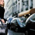 Tips Membeli Tas Wanita Secara Online