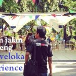 Traveloka Xperience, Temukan Hal Seru di Kota Tujuan Kamu