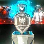 Asia Pacific Predator League 2020 Bakal diikutin 17 Negara
