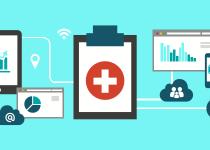 Solusi Jaminan Kesehatan Murah Saat Semua Biaya Naik