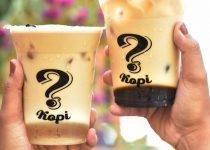 tanya kopi solusi kopi express jogja