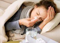 Cara Mengatasi Hidung Tersumbat yang Ampuh dan Efisien