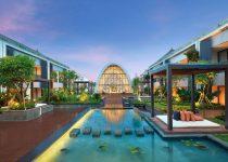 Jelang Liburan Panjang, Intip Tips Pesan Kamar Hotel Berikut