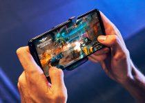 Seperti apa spesifikasi ROG Phone 2?