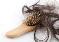 Hadapi Masalah Rambut Rontok dengan Cara Berikut Ini