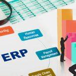 Scale Up UKM dan Start Up dengan Software Sistem ERP Systemever