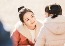 hi bye mama drama korea terbaru 2020