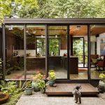 Jenis Taman Hias Yang Cocok Untuk Menyegarkan Suasana Rumah