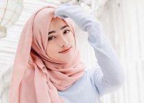 tips cantik hindari jerawat di wajah