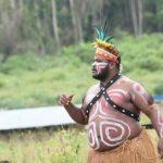 Mengapa Indonesia Perlu Belajar Menjaga Alam dari Papua