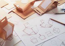 solusi cetak kemasan produk untuk branding murah