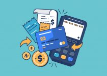 Mengenal Payment Gateway Indonesia