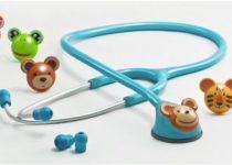 Tanya Dokter Tentang Bayi Mengenai Penanganan Bayi Saat Terkena Diare 3