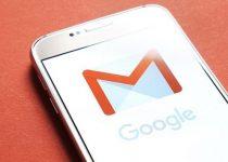 Cara membuat email di smartphone dan komputer