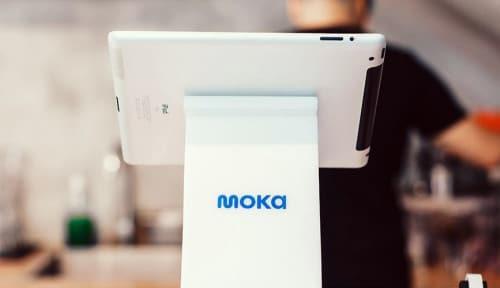 moka pos aplikasi kasir online