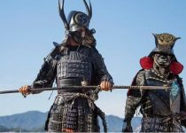 Perjalanan Ieyasu, dari Budak menjadi Pendiri Keshogunan Tokugawa