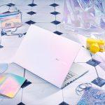 Warnai Kreatifitasmu dengan ASUS VivoBook S14