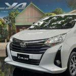7 Keistimewaan Mobil Toyota Calya yang Tidak Banyak Orang Tahu
