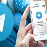 Kelebihan Telegram Yang Tidak Ditemukan di Aplikasi Lain