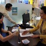 Peran Penting Relationship Officer di Bank