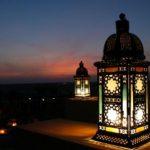 Merayakan Ramadhan Dengan Cara Berbeda
