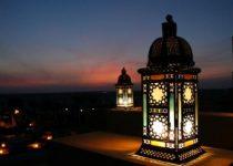 ramadhan pandemi corona