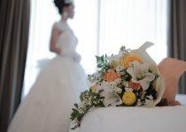 Broadcast Wedding, Solusi Pernikahan di Masa Pandemi dari Innside Jogja