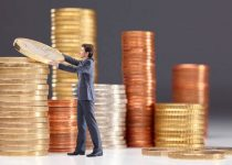 belajar investasi saat pandemi bersama prudential