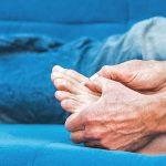 Mengenal Seluk Beluk Penyakit Asam Urat