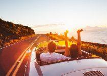 Anda Punya Impian Untuk  Modifikasi Kendaraan Anda? Yuk Manfaatin digibank KTA