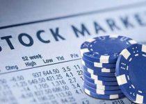 tips investasi saham untuk pemula pilih saham blue chip