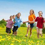 Perhatikan Aturan Saat Memberi Suplemen Anak