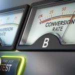 Cara Menggunakan A/B Testing untuk Meningkatkan Penjualan Online Anda