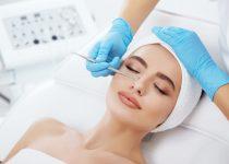 perawatan estetika dokter kulit di klinik kecantikan terdekat