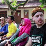 Syarat Izin Tinggal di Indonesia bagi WNA