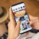 Cara Menghitung Engagement Rate Instagram Tanpa Aplikasi
