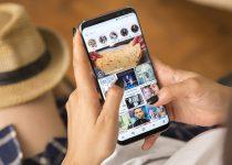 cara menghitung engagement rate instagram